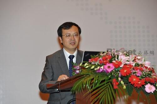 中华商务转型发展的思考与探索